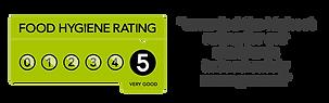 5-Star-Food-Hygiene-Rating.png
