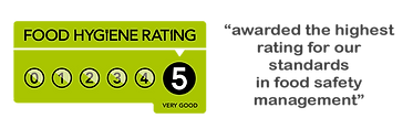5-Star-Food-Hygiene-Rating.png