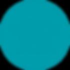 PFND-logo-submark.png