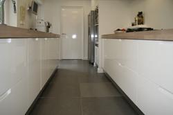 maatwerk keuken 2