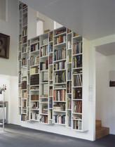 bibliotheek 9.jpg
