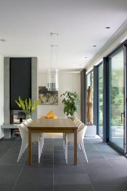 Interieurarchitect |'s Hertogenbosch