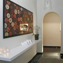 Interieur Architect , Tilburg