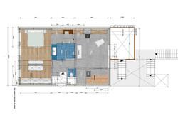 Interieurarchitect | Breda