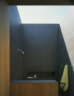 badkamer 1.jpg