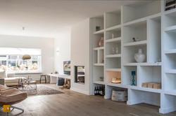 Interieurarchitect   Oisterwijk