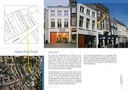 Interieur Architect, Breda