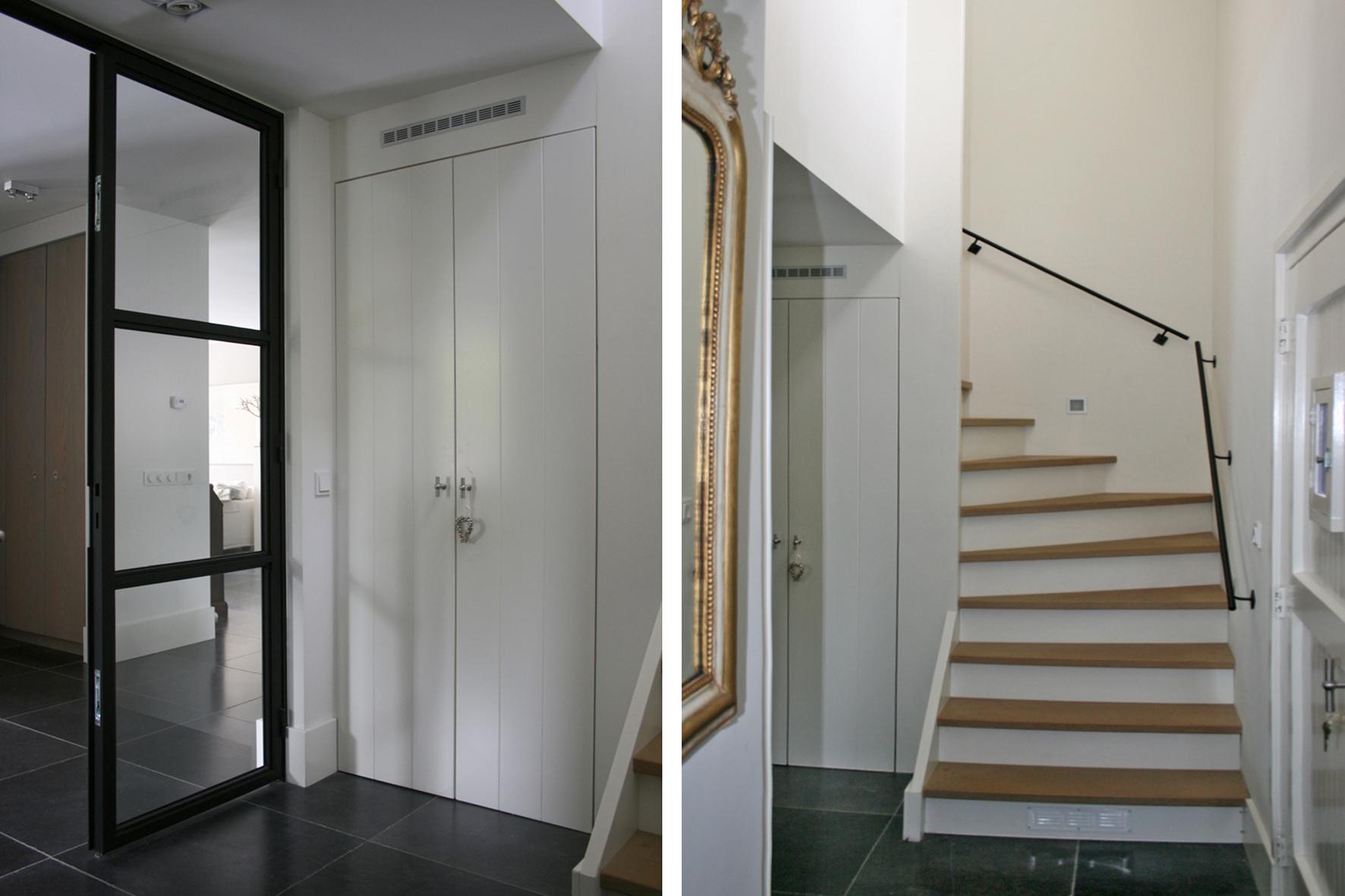 Interieur Architect | Tilburg