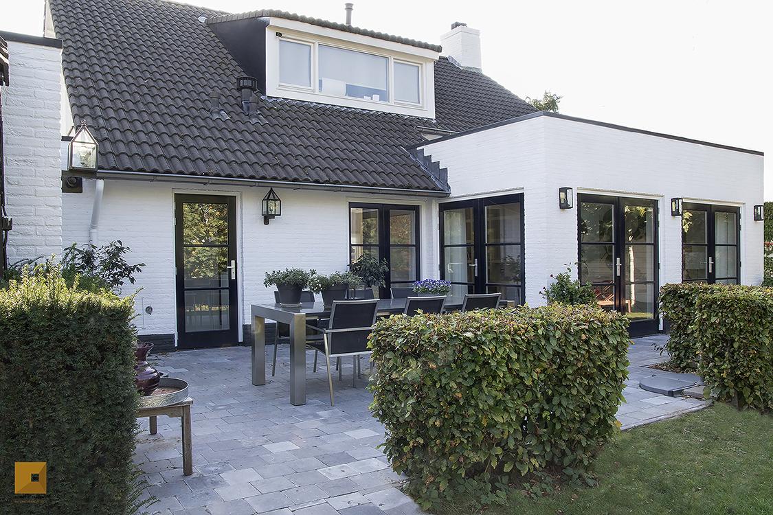 Interieurarchitect | Oisterwijk