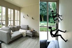 Villa 's Hertogenbosch