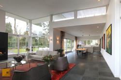 Doreth Eijkens | Interieur Architect