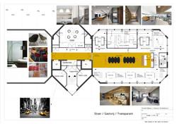 Interieurarchitect | Eindhoven