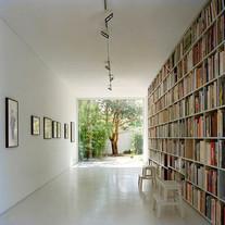 Bibliotheek.jpg