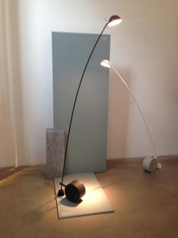 salone di mobile Milaan