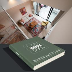 Uw woonboek 3