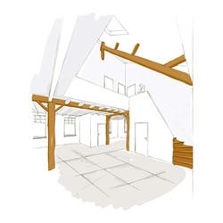 Interieur Architect , Eindhoven