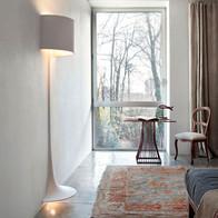 slaapkamer licht.jpg