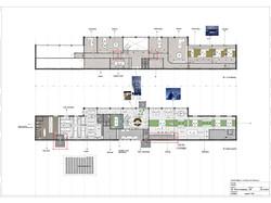 Interieurarchitect | Tilburg