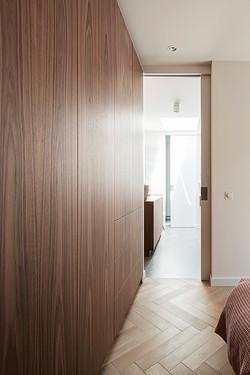 Interieurarchitect Goirle / Tilburg