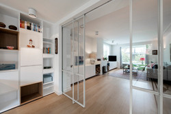 Interieurarchitect Breda