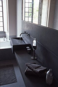badkamer 8.jpg