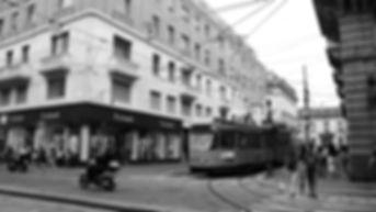 EWEI4984.jpg