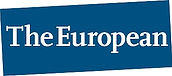 TheEuropean%20logo_edited.jpg