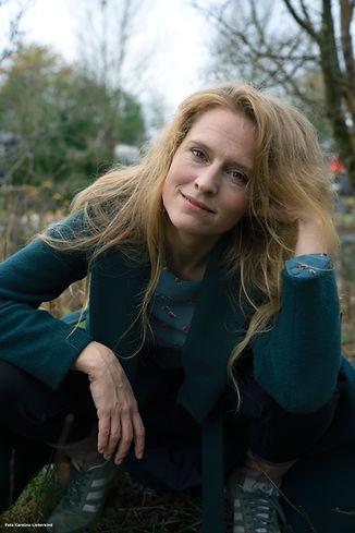 Mille Maria Dalsgaard