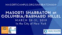 Masorti Columbia Shabbaton 2019 (1).png