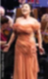 Sooyeon Lee, Erna-Schlüter-Preis 2018, Foto: Stephan Walzl