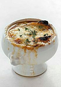 01_Soupe_Oignon_Onion_soup_Le_Pois_Pench