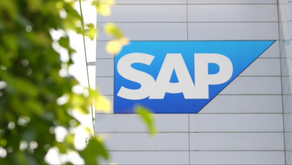 SAP Announces Q3 Results for 2020