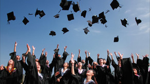5 Benefits of SAP in the Higher Education & Research Industry