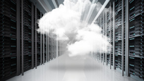 Ask Approyo – What is the Hybrid Cloud?