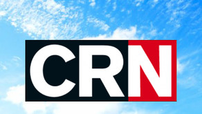 "Approyo named one of the ""10 Cloud Providers to Watch in 2018"" by CRN"