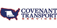 covenant-transport-services-logo.jpg