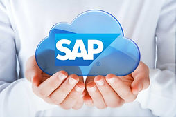 SAP-Cloud-Graphice.jpg