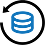system backup icon.png