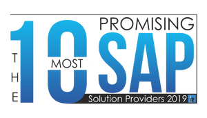 Approyo named one of the 10 Most Promising SAP Solution Providers by Insights Success
