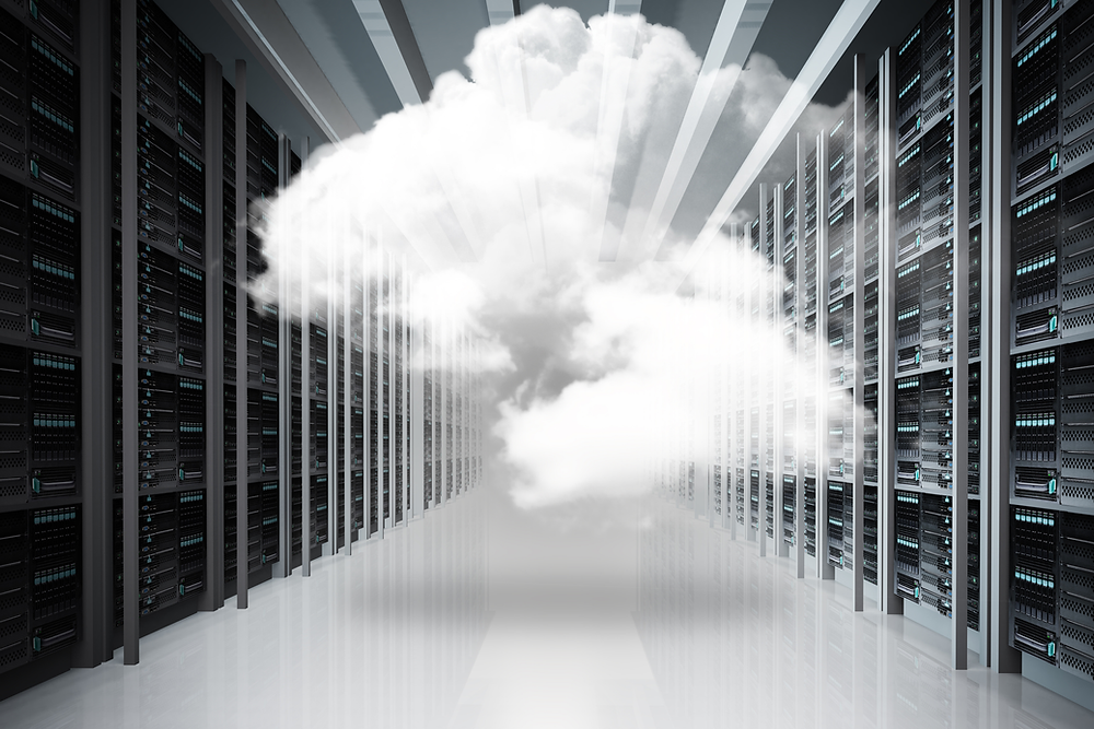 SAP Demystified: Microsoft Azure and SAP HANA