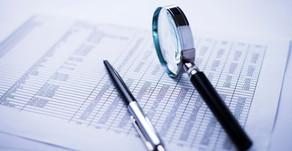 SAP Software Licensing Revenue Takes a Hit, But Cloud Revenue Prevails On