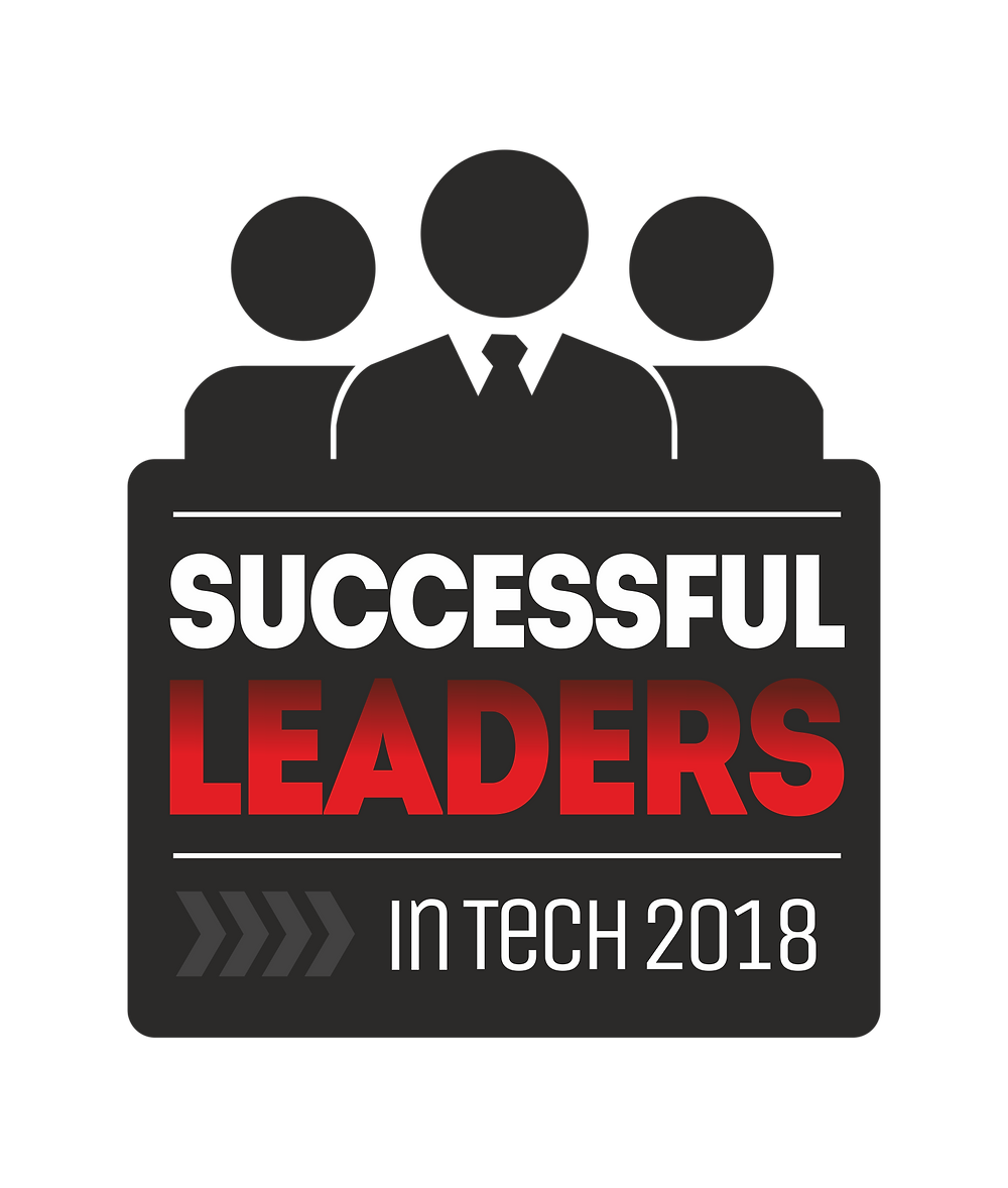 Approyo CEO Chris Carter named one of the Successful Leaders in Tech by CIOLook