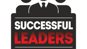 Approyo CEO Chris Carter named one of theSuccessful Leaders in Tech by CIOLook
