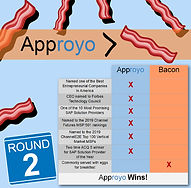 Round-2-Approyo-Vs-Bacon.jpg