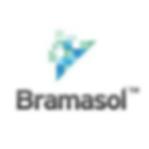 bramasol-squarelogo-1428384699384.png