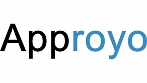 Approyo Expands Team Adding Vice President of Marketing