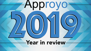 2019 Year in review: top SAP News