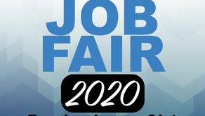 Approyo Announces Open-House Job Fair January 21st