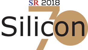 Approyo Named Among 'Silicon 70' by The Silicon Review Magazine