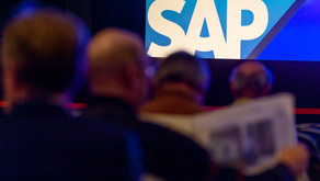 Why You Should Attend SAP TechEd 2020